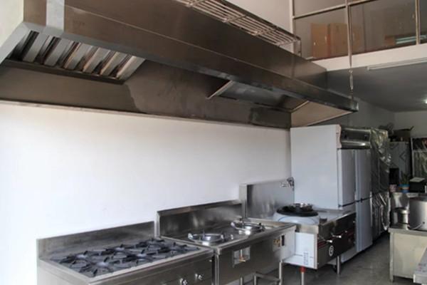 云南单位食堂厨房设备