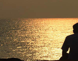 青少年抑郁症治疗分为几个阶段?