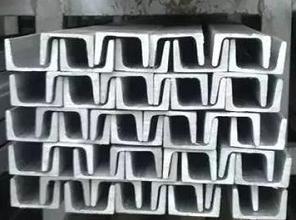 轻型工字钢