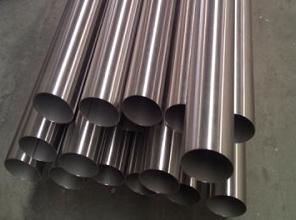 大口径不锈钢管