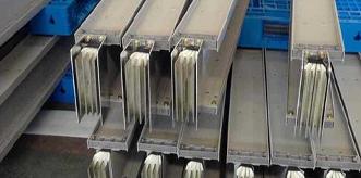 云南低压密集型母线槽安装高度有要求吗?