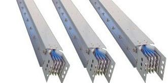 昆明密集型母线槽按功能分有哪几种类型