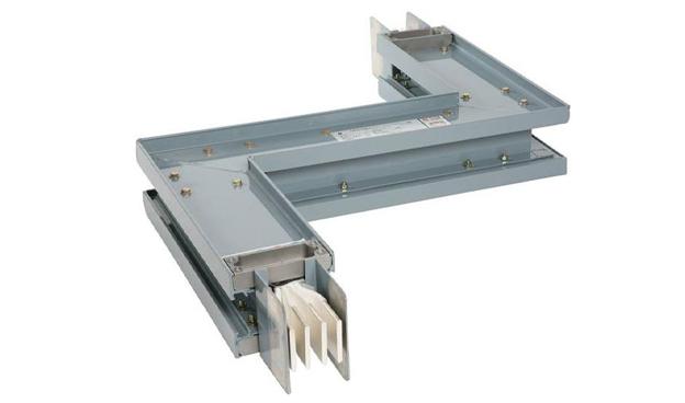 云南母线槽厂家提示:维修检查时一定要确定母线槽未带电