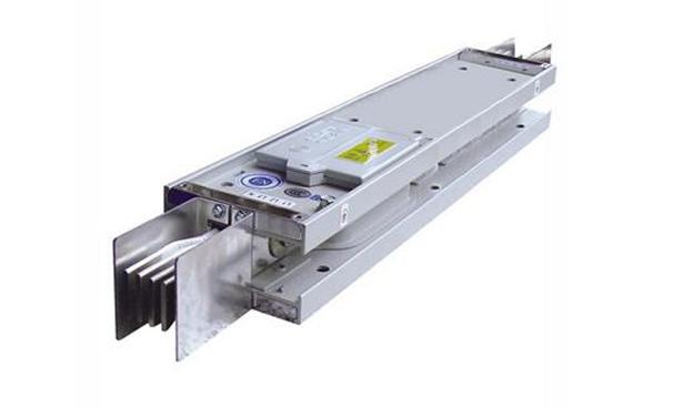 你知道什么是母线槽的载流量吗?它受到哪些因素影响?