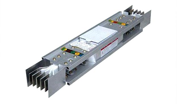 对云南插接式母线槽需求大的用户一定要了解一下它的作用!