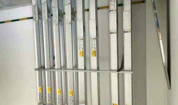 云南母线槽厂家分享防止封闭母线槽起火的措施