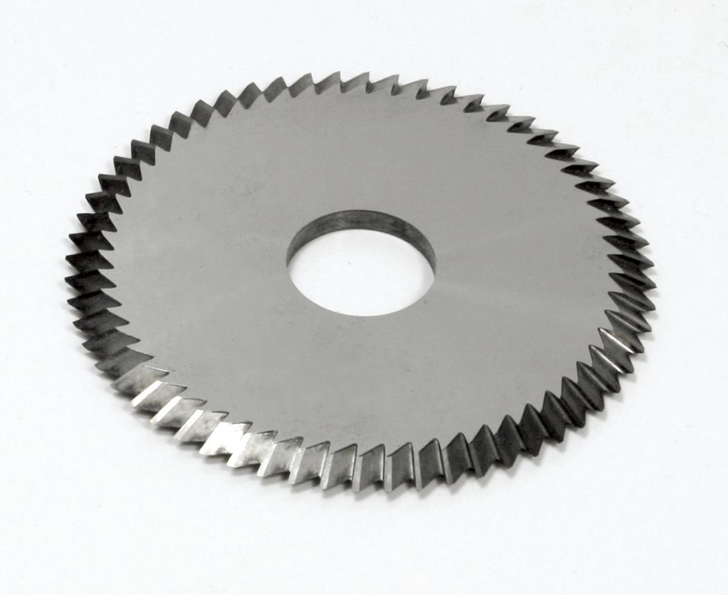 钨钢角度刀