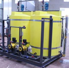 家用锅炉泵
