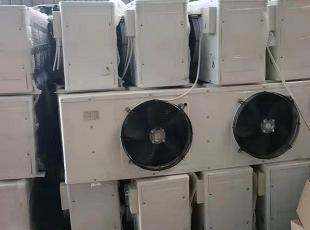 空调回收案例