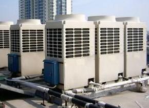制冷设备平时要怎样进行保养呵护?