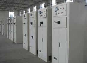福州制冷设备不能制冷的原因是什么?