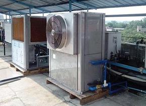 如何解决中央空调水系统水力不平衡的问题?