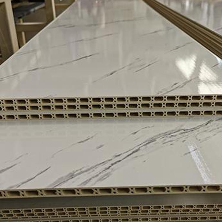 防水竹炭纤维墙板