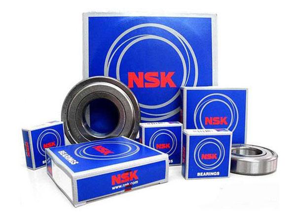 日本NSK轴承