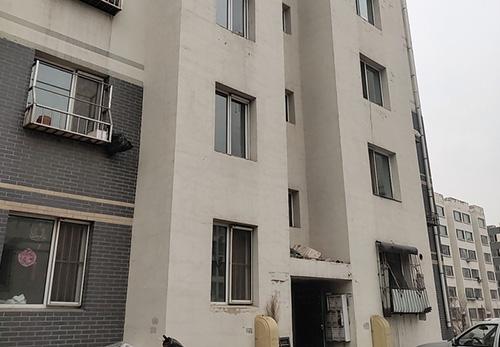 沈阳市沈北新区蒲昌路46-11号4-6-3