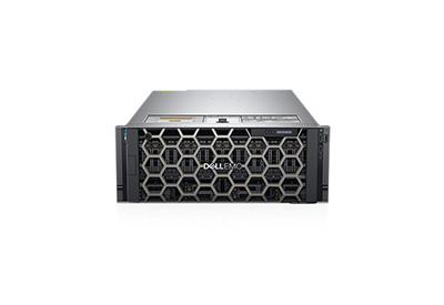 戴尔PowerEdge R940xa机架式服务器