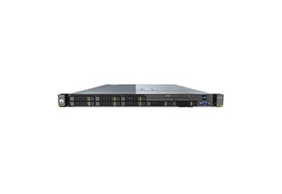 华为1288X V5机架服务器