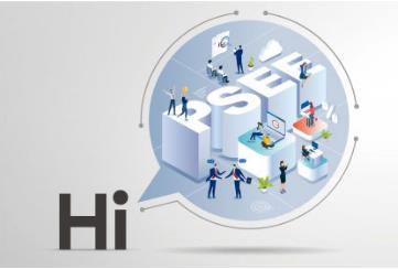华为企业业务宣布开展伙伴体系变革,建设数字化时代合作伙伴新体系