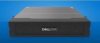 戴尔PowerEdge XE服务器,专为要求严苛的工作负载而构建