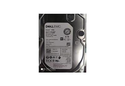 戴尔8T硬盘