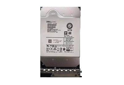 戴尔18T硬盘