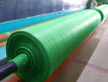 绿化盖土网