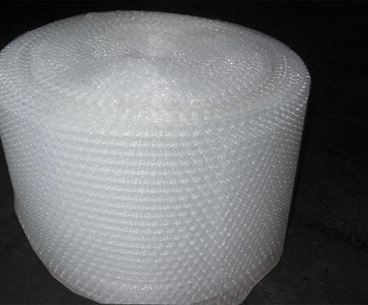 气泡膜包装袋
