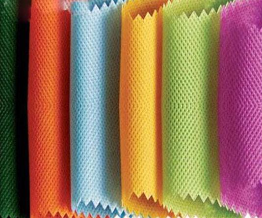 无纺布与纺粘布的关系