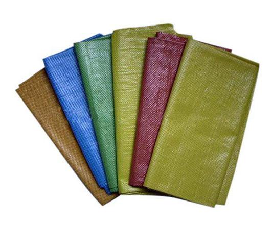 防汛编织袋