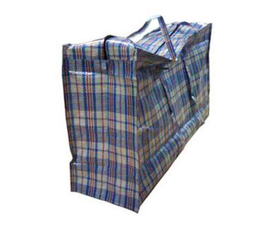 手提编织袋