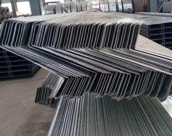 襄阳住人集装箱材料分析岩棉彩钢夹芯板性能特征
