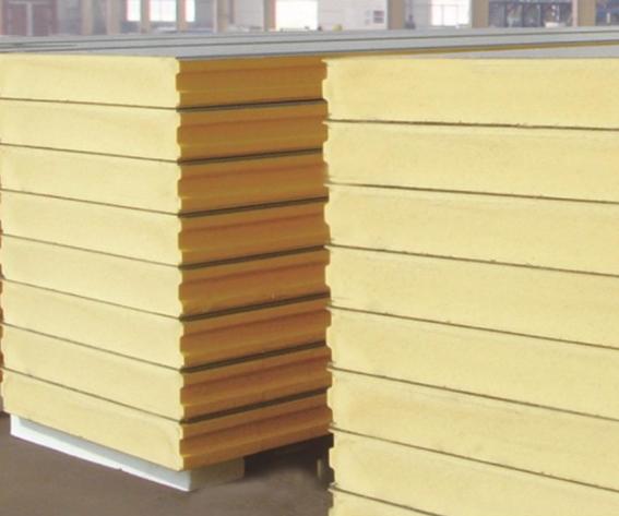 襄阳活动板房材料厂家教你板房安装的技术要点