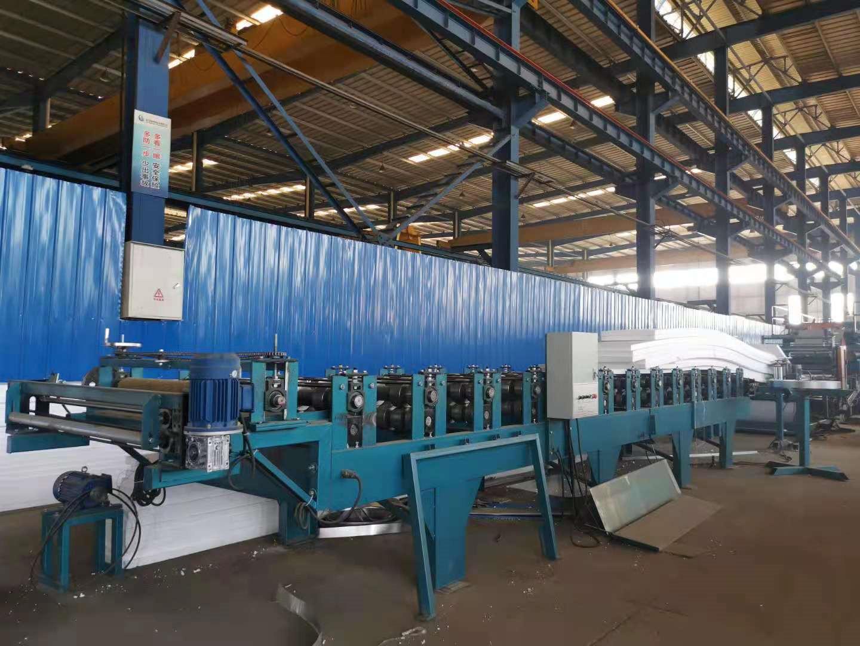 工厂环境2