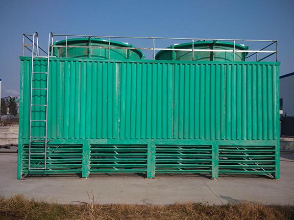 福州玻璃鋼冷卻塔