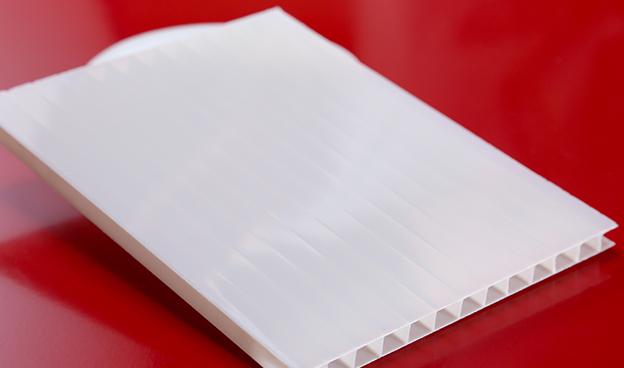 温室大棚阳光板安装细节及规范