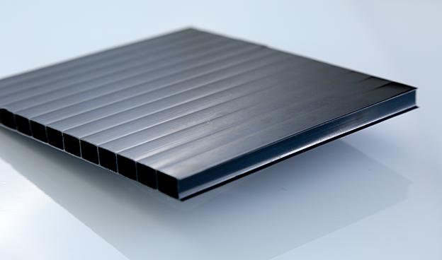 搭建阳光房,是用彩钢玻璃好还是PC阳光板?