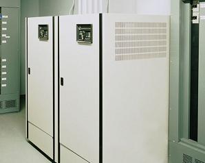 你知道哪些冷庫安裝完畢后需要注意的事項嗎?