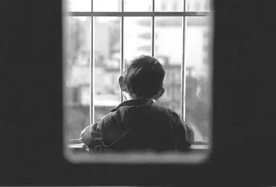 福州自闭症干预机构哪家好,星康朗语对自闭症儿童无微不至
