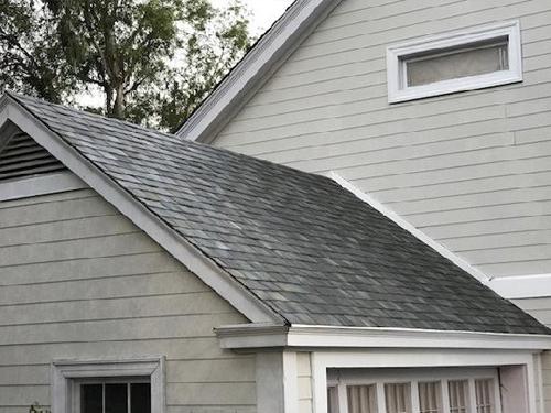 屋顶屋面防水