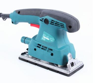 木工抛光打磨机