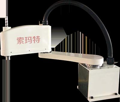 STW060-6KG-500/600/700mm