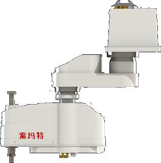 STG030-3kg-500mm