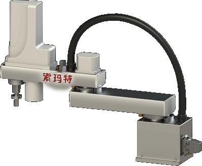 STH100-10kg-800/900/1000mm