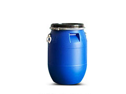 CR-P300聚羧酸高性能减水剂(早强型)