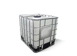 CR-P400聚羧酸高性能减水剂(高性能型)