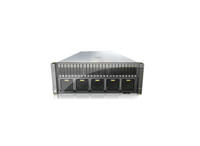 华为FusionServer Pro 5885H V5服务器