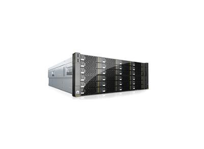华为FusionServer Pro 5288 V5服务器