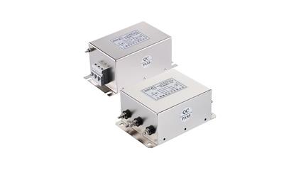 变频器专用输出滤波器