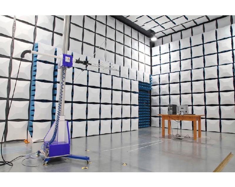 EMC电磁兼容相关测试的整改和解决方案