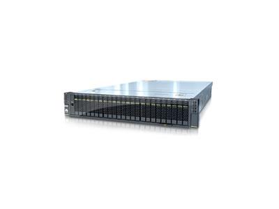 华为X6000高密度服务器